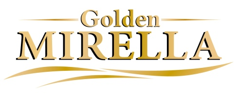 Golden Mirella