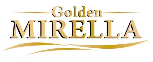 605aca7209fcb2 Rajstopy sklep internetowy Golden MIRELLA producent rajstop i skarpet